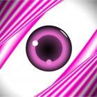 Взгляд нормотензивной глаукомы...