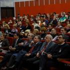 Всероссийская Школа Офтальмолога, ВШО-2013, Снегири. Информационный партнер www.organum-visus.com Фото Т. Пустовойтова