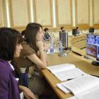 East-West 2012, Ufa. Участники конференции.