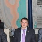 Тихоокеанские чтения-2012. Межрегиональный офтальмологический конгресс, Владивосток, 21 сентября. Участники и гости.
