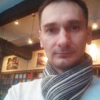 Городничий Виталий Владимирович, г. Москва, Россия.