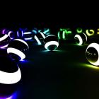 Светильники: глазные яблоки на полу. Strange Eyes. Источник: 4.bp.blogspot