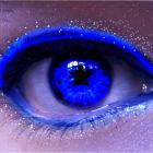 Ice Eye.