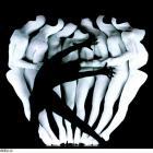 Art Spaces! Strange Eyes. Источник: facebook.com Кунсткамера Глаза портала Орган зрения www.organum-visus.com Галерея 7. Материал подготовил Голубев Сергей Юрьевич.