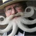 Смотри на бороду! Ordered Spaces. Источник: itrocks.biteus. Материал подготовил Голубев Сергей Юрьевич.
