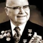 Профессор Ерошевский Тихон Иванович, г.Самара, Россия.