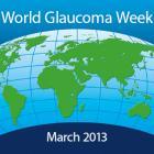 WGW-2013: World Glaucoma Week, Russia! Информационный партнер www.organum-visus.com