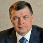 Профессор Бикбов М.М., г. Уфа, Республика Башкортостан, Россия.