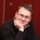 Golubev Sergey