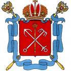 г. Санкт-Петербург, Россия.