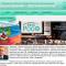 Общероссийская общественная организация «Ассоциация врачей – офтальмологов».