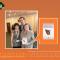 Иомдина Е.Н., Бауэр С.М., Котляр К.Е. Биомеханика глаза, 2015г. Библиотека офтальмологического портала Орган зрения www.organum-visus.com (Рис. 1)