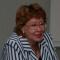 Профессор Катаргина Людмила Анатольевна, г. Москва, Россия.