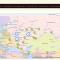 Map of Ophthalmology. Поводырь - новый проект портала Орган зрения www.organum-visus.com