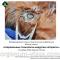 Ophthalmology conference. Современные технологии хирургии катаракты, Москва, 17 ноября 2016! Новости офтальмологии портала Орган зрения organum-visus.ru