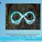"""Лечение синдрома """"сухого глаза"""". Новости офтальмологии портала Орган зрения www.organum-visus.com"""