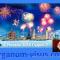 С НАСТУПАЮЩИМ НОВЫМ 2016 ГОДОМ !!! Офтальмологический портал Орган зрения www.organum-visus.com