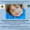 Школа детского офтальмолога: увеиты, ассоциированные с ювенильным идиопатическим артритом. Новости портала Орган зрения organum-visus.com