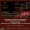 """XXIII офтальмологический конгресс """"Белые ночи"""" 29 мая - 02 июня 2017, Санкт-Петербург, Россия. Сателлитные симпозиумы! Информационный партнер портал Орган зрения organum-visus.ru"""