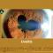 Uveitis. Новости офтальмологии портала Орган зрения organum-visus.com