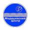 Медицинский центр ОАО «Адмиралтейские верфи», г. Санкт-Петербург, Россия. Новости офтальмологии портала Орган зрения www.organum-visus.com