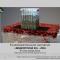 Ophthalmic Conference. Видеоретина 3D-2016 в Самаре, Россия! Новости офтальмологии портала Орган зрения organum-visus.com
