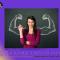 """Nutrition Eye. Образовательный проект портала Орган зрения www.organum-visus.com """"Нутрицевтики в офтальмологии: аргументы доказательной медицины"""" (Москва, 2016г.)"""