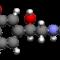 Phenylephrine, Ирифрин.