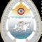 SOE, European Society of Ophthalmology.