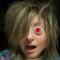 Red Eye?