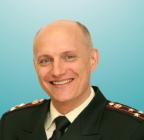 Профессор Бойко Э.В., ВМедА, г. Санкт-Петербург, Россия.