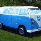 Volkswagen?