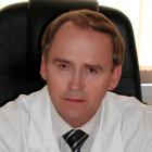 Профессор Корниловский Игорь Михайлович, г. Москва, Россия.