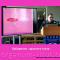 Голубев Сергей Юрьевич, доклад на ЕАКО-2015, г. Екатеринбург, Россия. Портал Орган зрения www.organum-visus.com