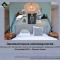Accommodation and Refraction. Мастер-класс ЭСАР (SABAR) в Москве, Россия! Новости офтальмологии портала Орган зрения organum-visus.ru