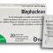 Blephaclean (Thea, Блефаклин, салфетки, гигиена век). Аптека для глаз офтальмолгического портала www.organum-visus.com