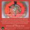 Ophthalmic Conference. Современные технологии в офтальмологии, 25-26 августа 2017, Чебоксары, Россия. Новости портала Орган зрения organum-visus.ru