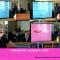 Лабиринты «красного глаза». ЕАКО-2015, сателлитный симпозиум компании «Сентисс». Информационный партнер organum-visus.com