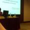 РГО-2013: секция Глаукома: теории, тенденции, технологии. Информационный партнер www.organum-visus.com